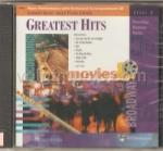 Alfred's Basic Adult Piano Course: Greatest Hits CD for Level 2