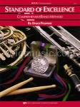 Standard of Excellence - Book 1 - Bassoon