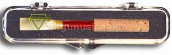 JNOBM Jones Oboe Reed - Medium