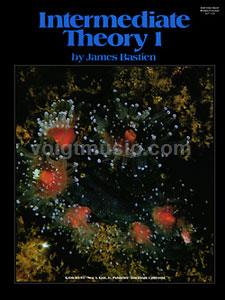 Intermediate Theory - Volume 1